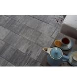 Linea Allure Marmo Bianco 30x20x6 cm Deklaag en Coating