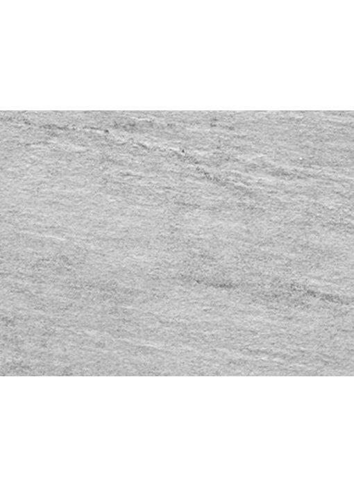 Ardesia Grigio 2.1 60x60x2 cm