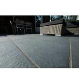 GeoCeramica 80x80x4 Lava Slate