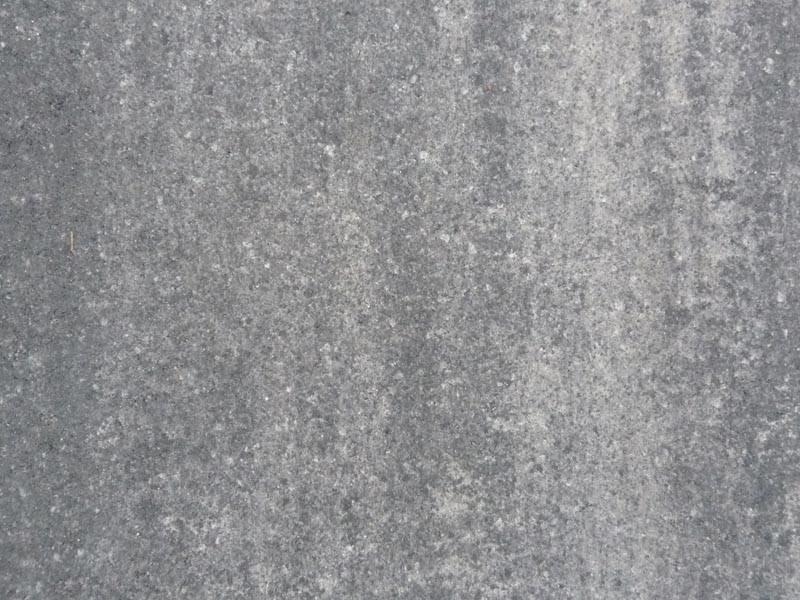 Tremico Zeeuws Bont 30x60x6 cm