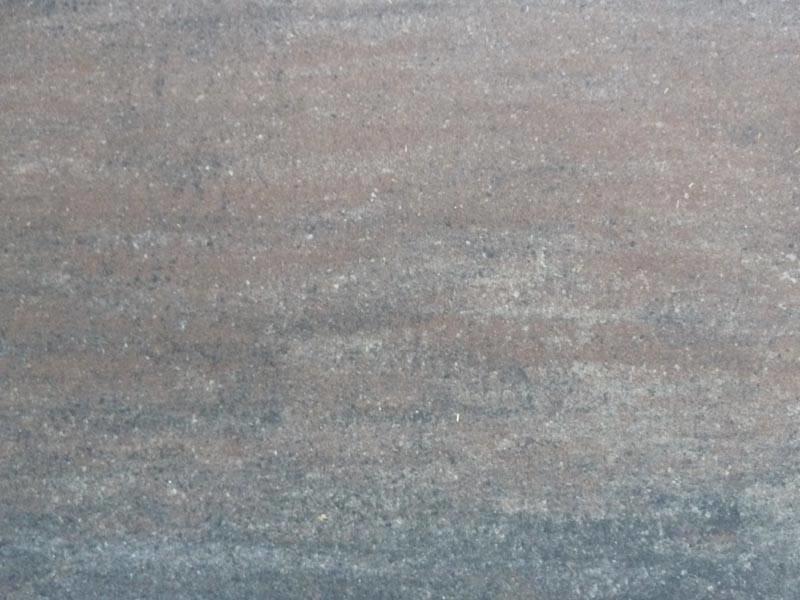 Tremico Texels Bont 30x60x6 cm