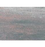 Tremico Twents Bont 30x60x6 cm