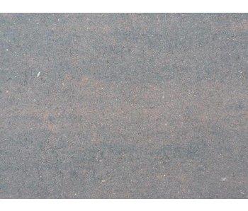 Tremico Brons 30x60x6 cm