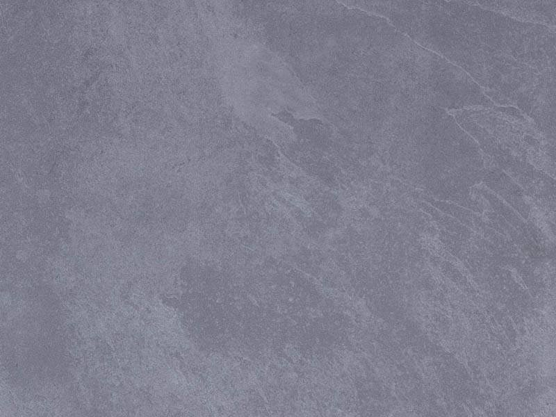 GeoCeramica Tracks Mustang Grey 60x60x4