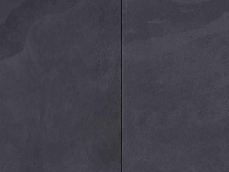 GeoCeramica Tracks Mustang Dark 60x60x4