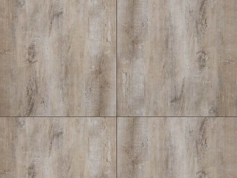 GeoCeramica Timber Tortera 30x120x4