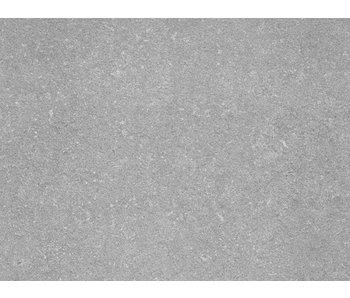 GeoCeramica 60x60x4 BB Stone Light Grey