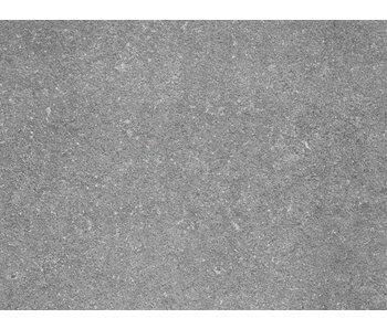 GeoCeramica 60x60x4 BB Stone Dark Grey