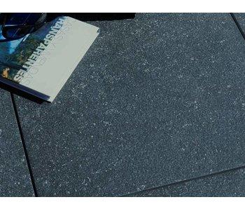 GeoCeramica 60x60x4 BB Stone Black
