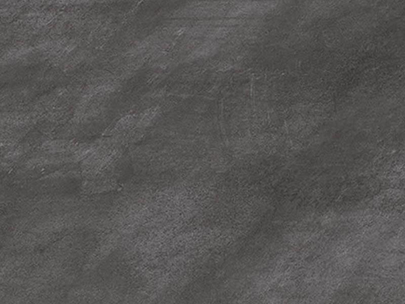 GeoCeramica 60x60x4 Flow Black Entrée