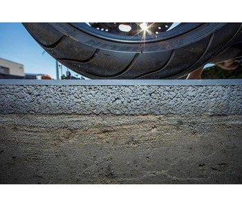 GeoCeramica 2Drive Claro 60x60x6 / geschikt voor de oprit