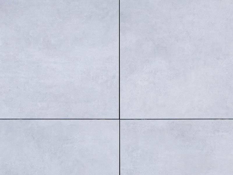GeoCeramica Evoque Perla 60x60x4