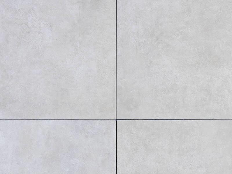 GeoCeramica Evoque Beige 60x60x4