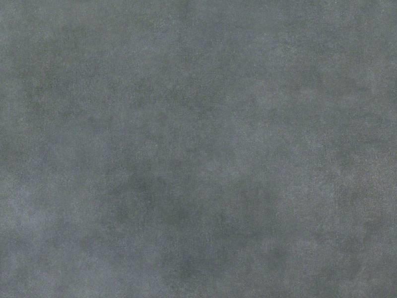 GeoCeramica Cendre Rock 60x60x4