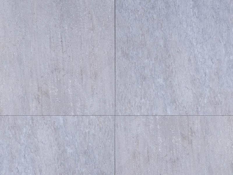 GeoCeramica Fiordi Grigio 60x60x4