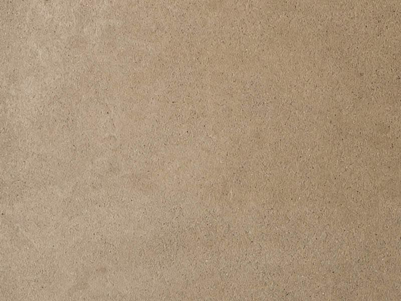 Intensa vlak Clay Terrastegel 60x60 4 cm