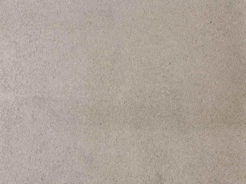 Intensa vlak Blush Terrastegels 60x60 4 cm