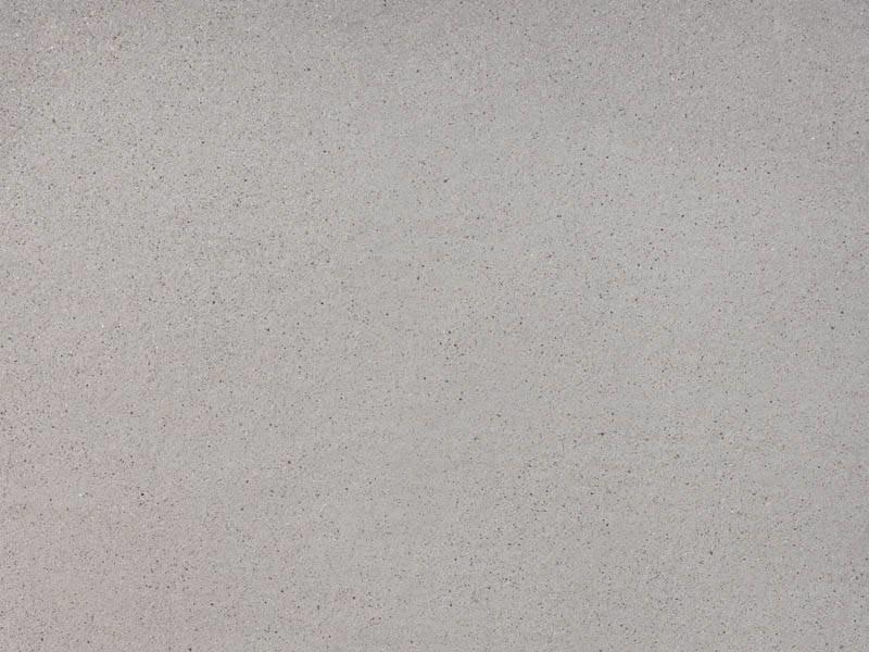 Intensa Line Indigo Grey Terrastegels 60x60 4 cm