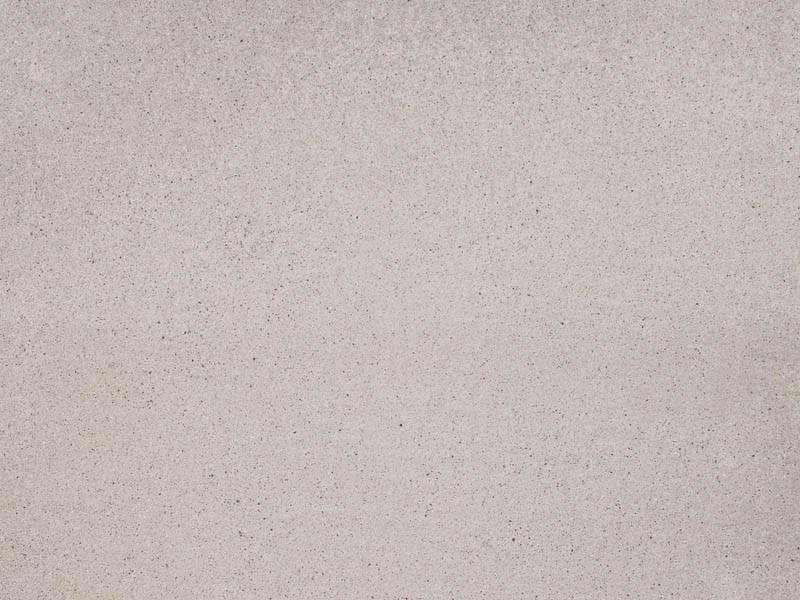 Intensa Line Clay Terrastegels 60x60 4 cm