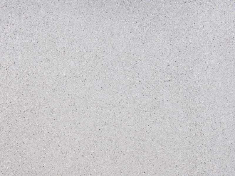 Intensa Line Blush Terrastegel 60x60 4 cm