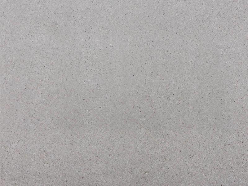Intensa Verso Indigo Grey Terrastegels 60x60 4 cm