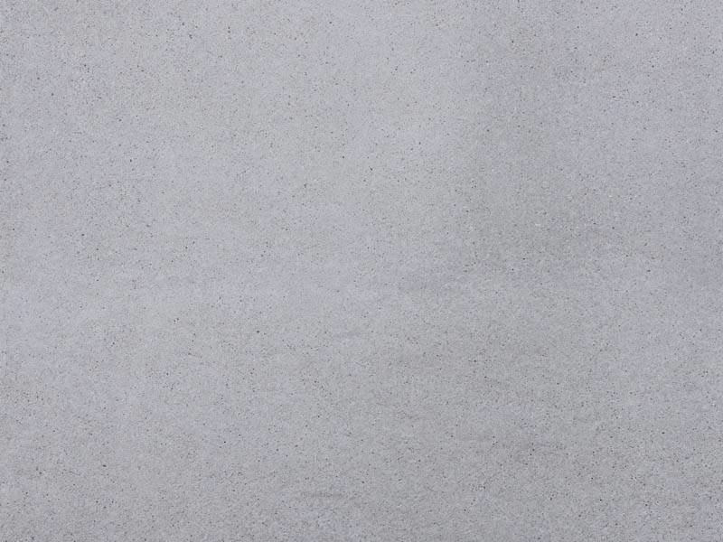 Intensa Verso Satin Terrastegels 60x60 4 cm