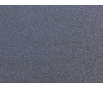 Intensa Verso Haze Black 60x60 4  cm