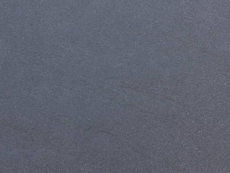 Intensa Verso Haze Black Terrastegels 60x60 4 cm