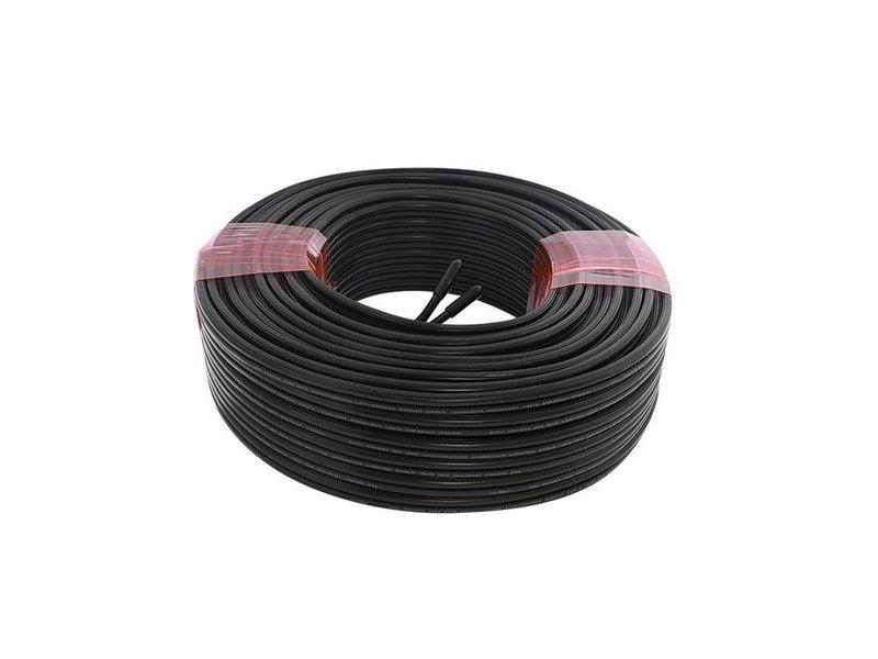 CBL-40 10/2 Kabel