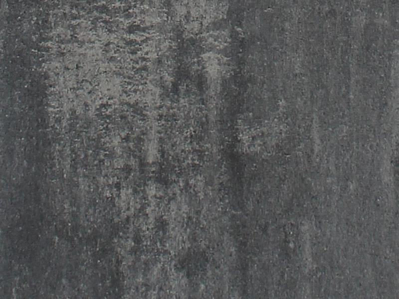 Estetico Vlak 60x60x4 Platinum
