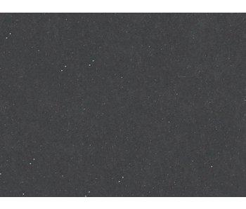 Estetico Verso 60x60x4 Steel