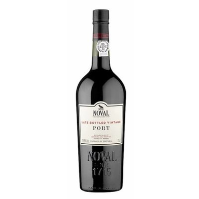 Quinta do Noval Late Bottled Vintage Port 2008