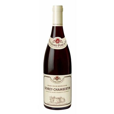 Bouchard Pere & Fils, Gevrey Chambertin AOC 2013