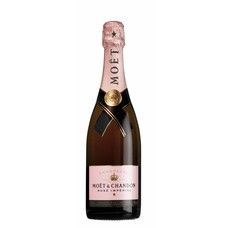 Moet & Chandon Champagne Rosé impérial