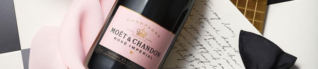 moet-chandon-rose-champagne