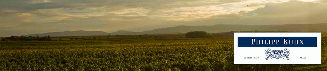 Afbeeldingsresultaat voor wijnmaker philipp kuhn