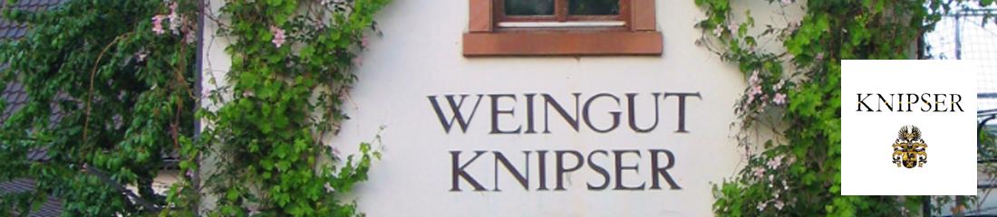 weingut-knipser