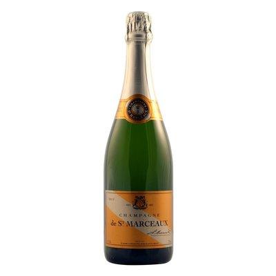 St. Marceaux Champagne Brut