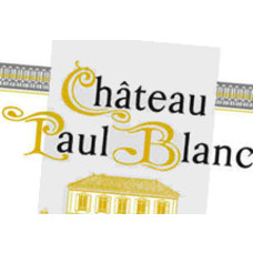 Chateau Paul Blanc