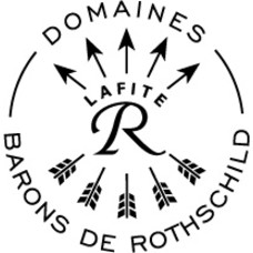 Domaine Barons de Rothschild