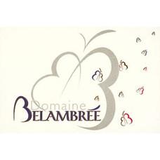 Domaine Belambrée