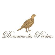 Domaine des Pedrix