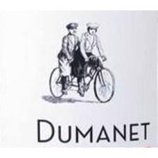Dumanet