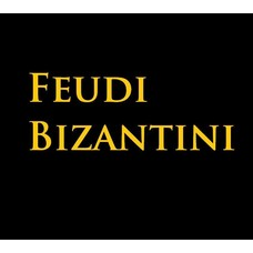 Feudo Bizantini