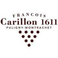 Francois Carillion
