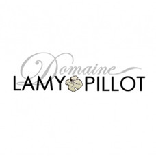 Lamy Pillot