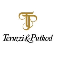 Teruzzi & Puthod