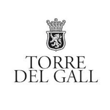 Torre de Gall
