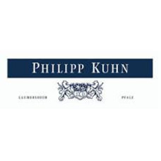 Weingut Phillipp Kuhn