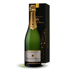 Bernard Rémy Champagne Brut